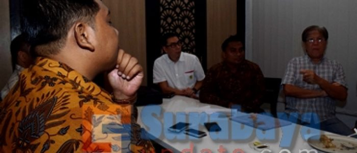 Dirut PT PUI Akhirnya Jadi Tersangka, Korban Investasi Kondotel Eden Kuta Bali Apresiasi Kinerja Polisi